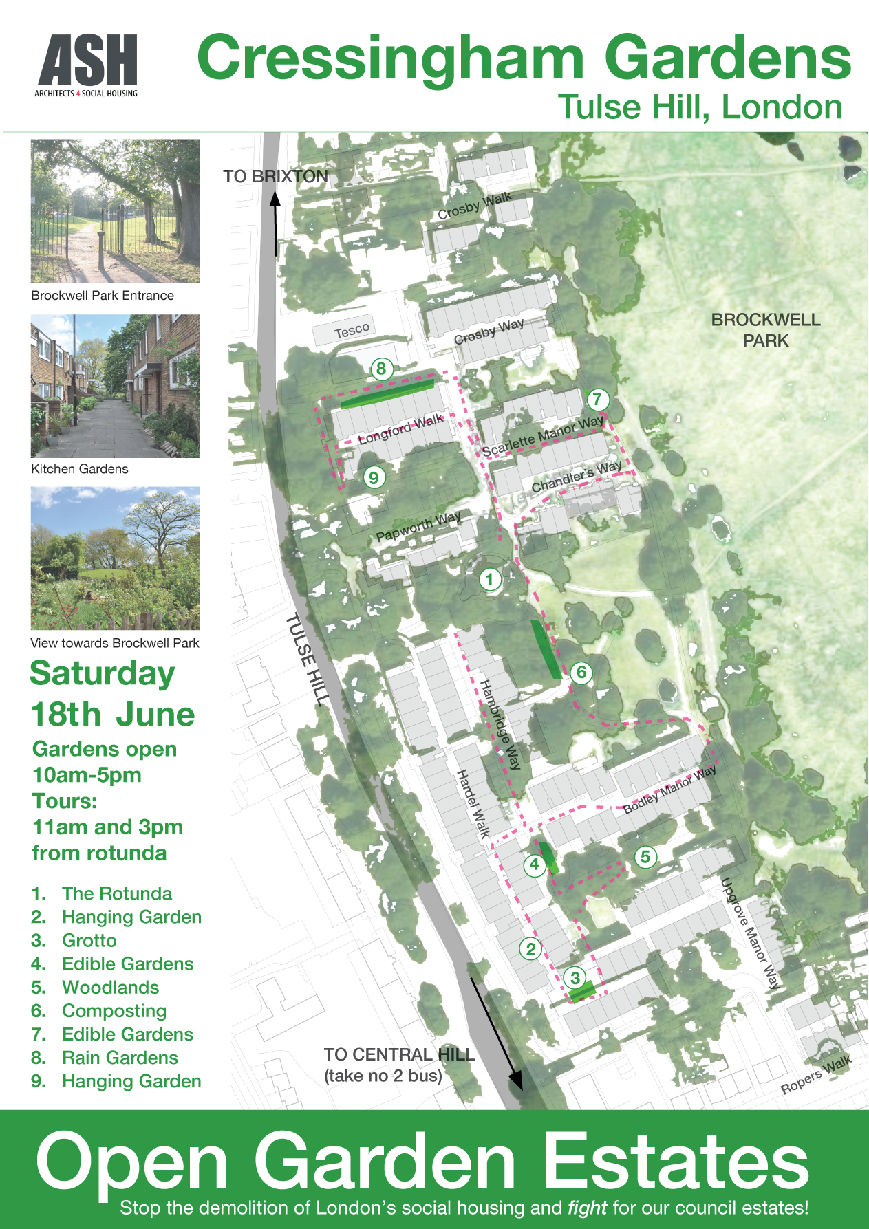 Open-Gardens_Cressingham-Map_2016_draft