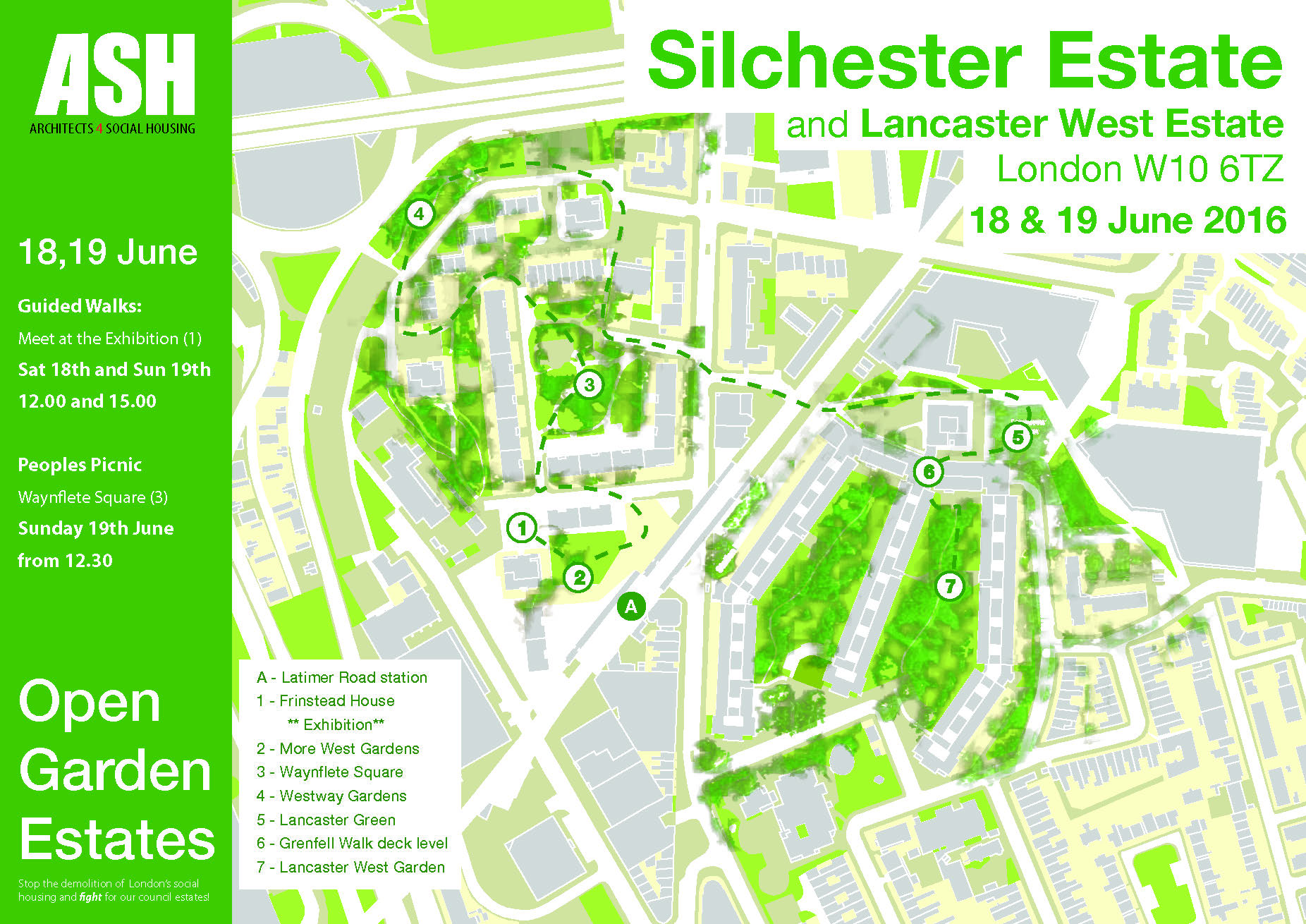 silchester map_final_no bleed_Page_1